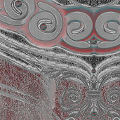 vintage-tapeten-muster-orionis2.jpg