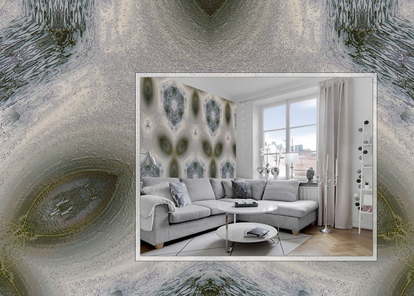 kunst-tapete-wallpaper