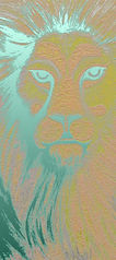 lion5ga5-288-300.jpg