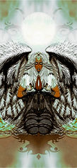 angel1b--5c-m2-dark-300.jpg