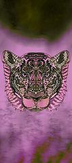 tiger2bjfd-144-300.jpg