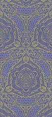 Pearls2j-1-m2ae-lapisluzuli-sand-144-300