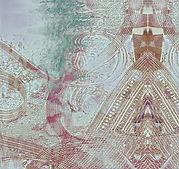 tapeten-orientalisch-vliestapeten