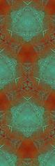 tapeten-design-kings-greenstone-tw3strb2-a-m15-300.jpg