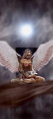 angel21-5c1a-216-300.jpg
