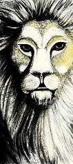 lion5d-288-300.jpg