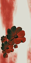 blumen-tapete-flow01b-GS-300.jpg