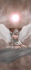 angel21-5c1c-216-300.jpg