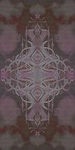 orientalische-kunst-tapete-agape2ac9j-tobacco-grey-300.jpg