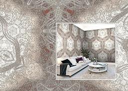 tapetenkunst-antique-style-2