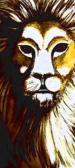 lion516b-288-300.jpg