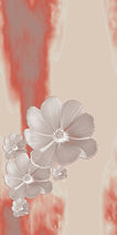 blumen-tapete-flow01b-grey-300-GS1.jpg