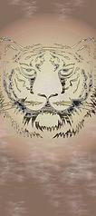 tiger3c3-216-300.jpg