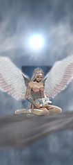 angel21-5c1-216-300.jpg