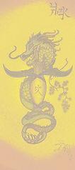feng-shui-tapete-rosa-gelb-wachstum10-216-300.jpg