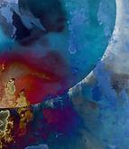 universe-bild20-2-300.jpg