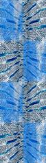 vliestapete-rigel-ice1m-300.jpg