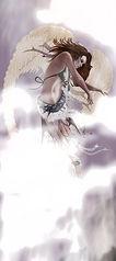 angel19b58-144-300.jpg