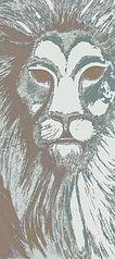 lion5k-300.jpg
