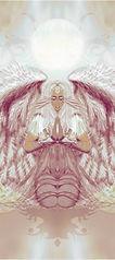 angel1b--5c-m3a-300.jpg