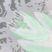 raum-design-vliestapete