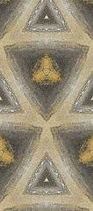 abstract-fa-m-300.jpg