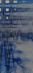 abstract-e1-300.jpg
