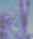 sunbarque-bild30-3a-300.jpg