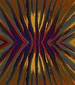 wand-design-mush2aj-m2j-300.jpg