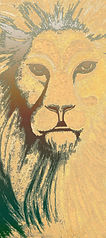 lion5ga5a-288-300.jpg