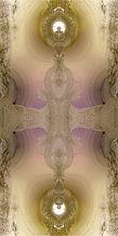 kreative-tapete-aure1cf-e-1-300.jpg