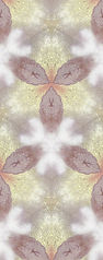 tapeten-kunst-Epsilon-A19b5a2-B1-144-300.jpg