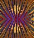 wand-design-mush2aj-m2k-300.jpg