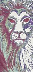 lion5j-300.jpg