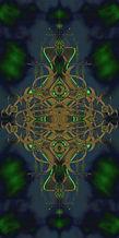orientalische-kunst-tapete-agape2ab1m-blueNight-green-300.jpg
