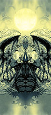 angel1b--5c-m2-dark1-300.jpg