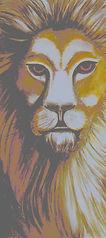 lion513-288-300.jpg
