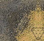 abstract-fa-m.jpg