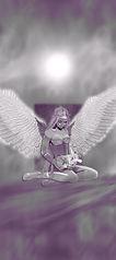 angel21-5c2h-216-300.jpg
