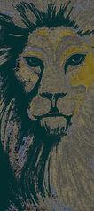 lion5ga-288-300.jpg