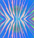 wand-design-mush2aj-m2n-300.jpg