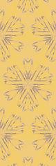 vliestapeten-kepheus-nature-yellow2a1bc-300.jpg