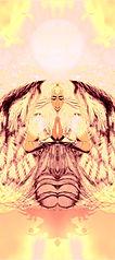angel1b--5c-m3d-300.jpg