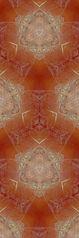 tapeten-design-kings-red-tw3strb2-a-m1-300.jpg