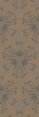 vliestapeten-kepheus-nature-copper2a1bh-300.jpg