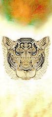 tiger2bjfa-144-300.jpg