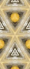abstract-ac1-m-300.jpg