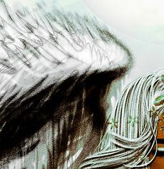 engeldesign-xxl-kunsttapete