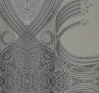 fototapeten-kreative-tapete