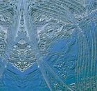 tapeten-design-vliestapete